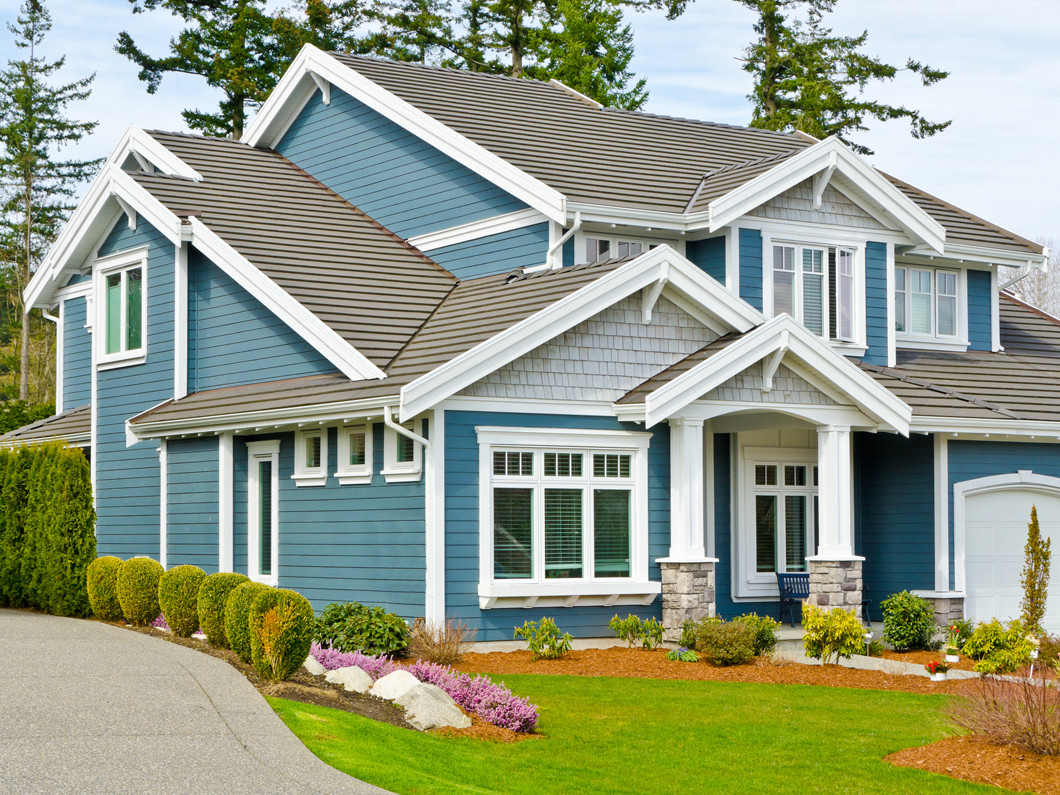 Is Hardie board siding right for your home or business?